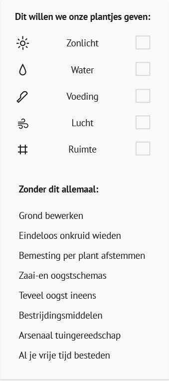 Systeem-Makkelijke-moestuin-checklist-1.jpg
