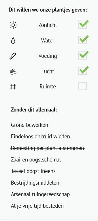 Groentes-telen-in-Makkelijke-Moestuin-checklist1.jpg