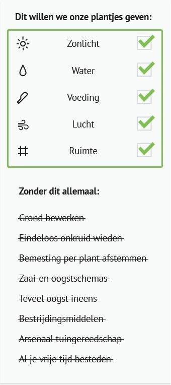 Groentes-telen-in-Makkelijke-Moestuin-checklist7.jpg