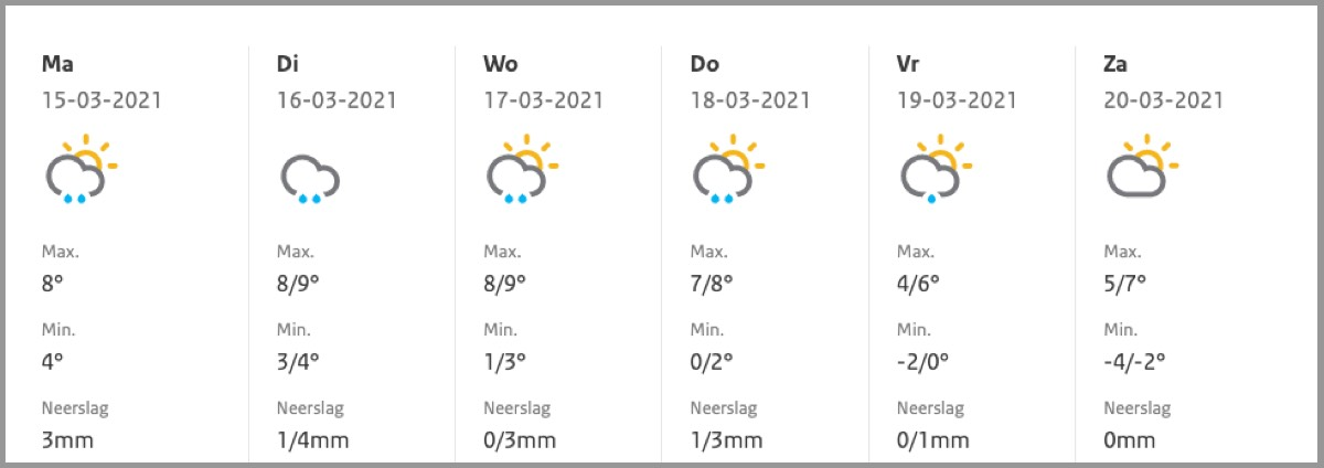 weerbericht.jpg