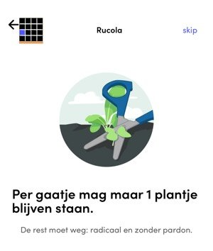 Uitdunnen-zaailingen-app.jpg
