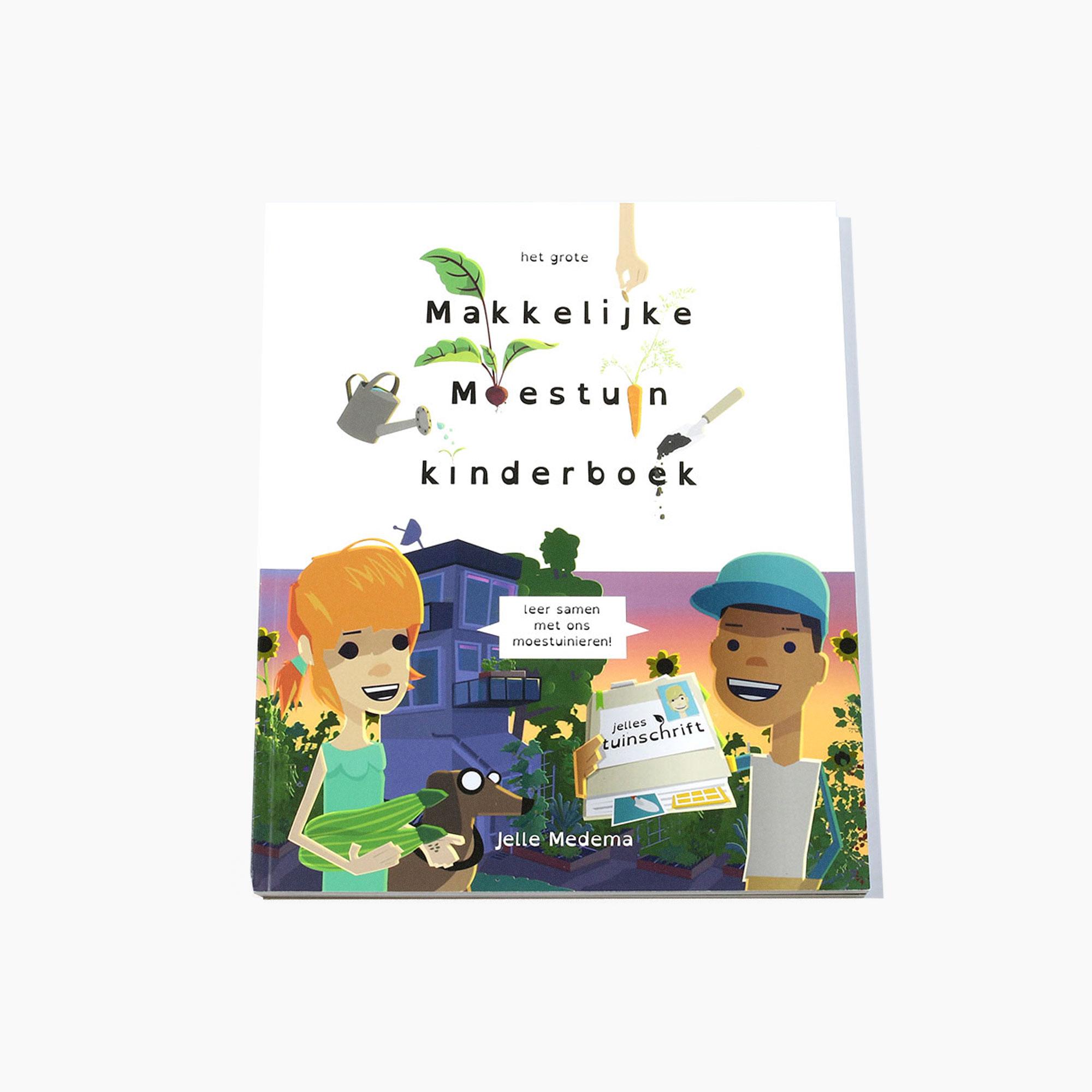 Kinderboek1-1.jpg