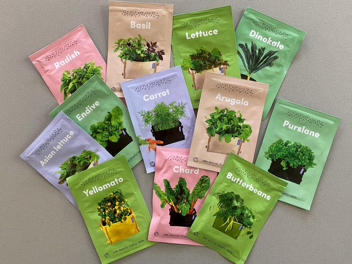 planty-zaden-MM-13-juni.jpg