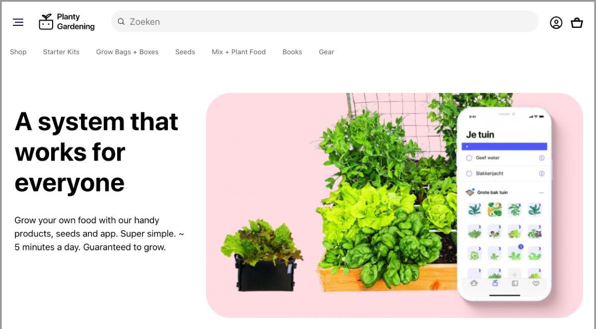 header-planty-site.jpg