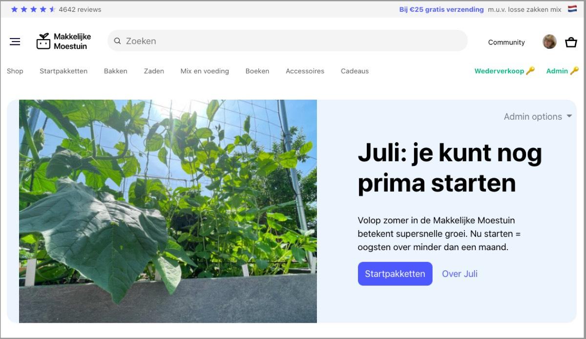 header-juli-site.jpg