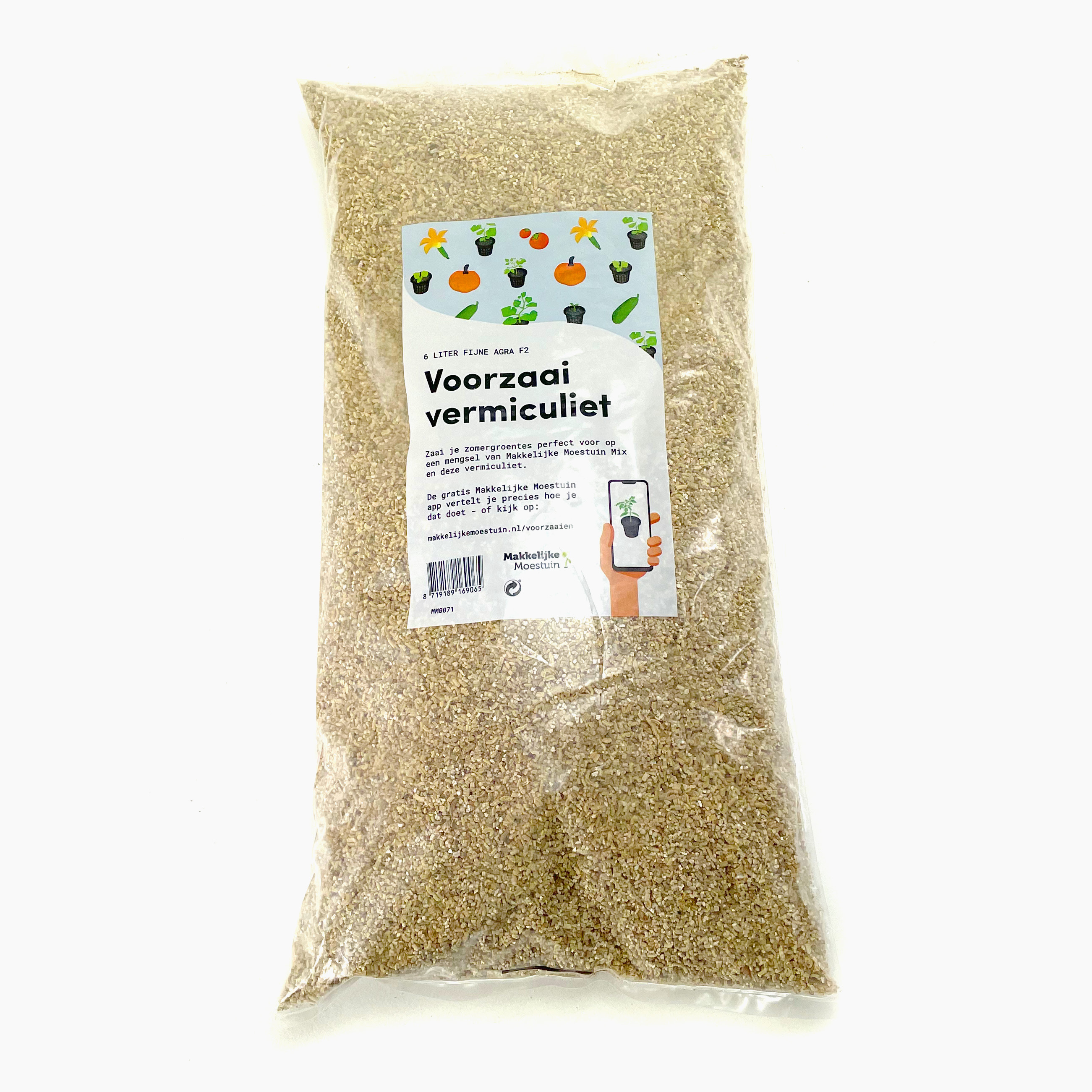 Vermiculiet1.jpg