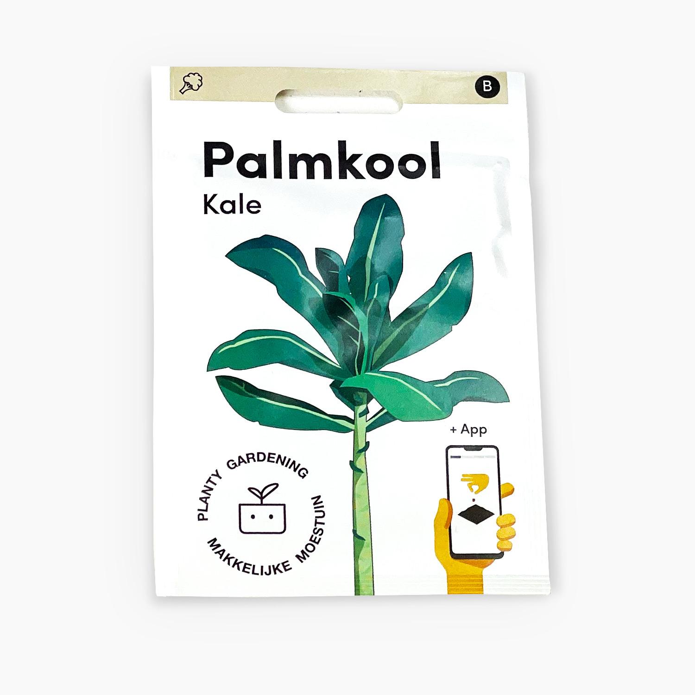Palmkool.jpg