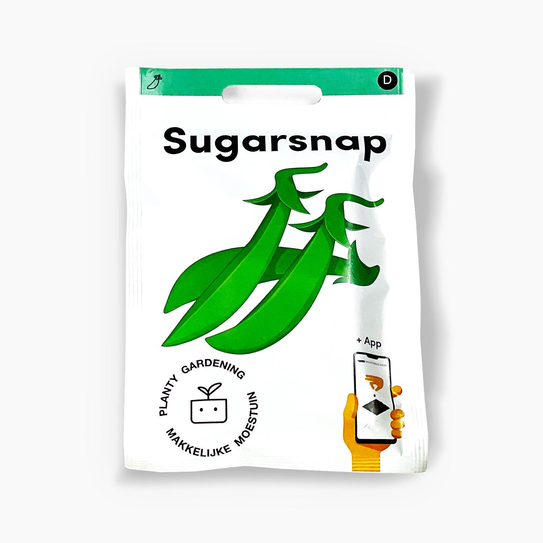 Sugarsnap.jpg