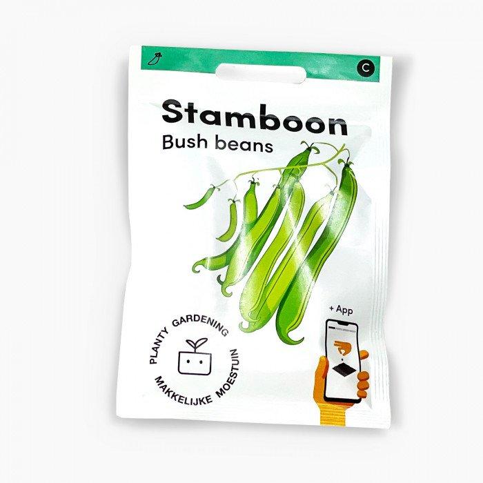Stamboon