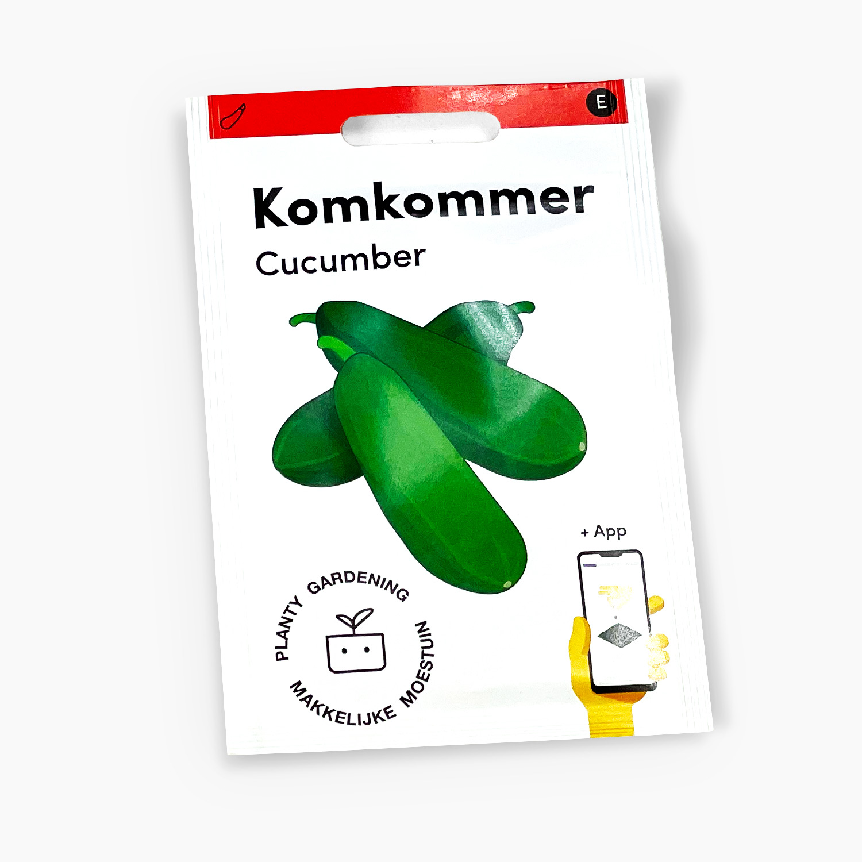 Komkommer.jpg