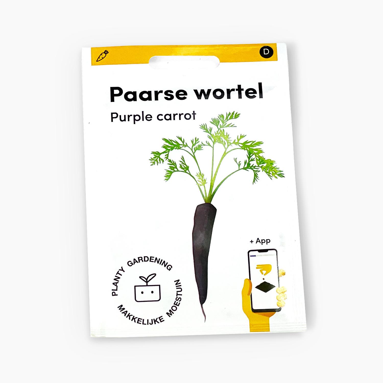 Paarsewortel.jpg