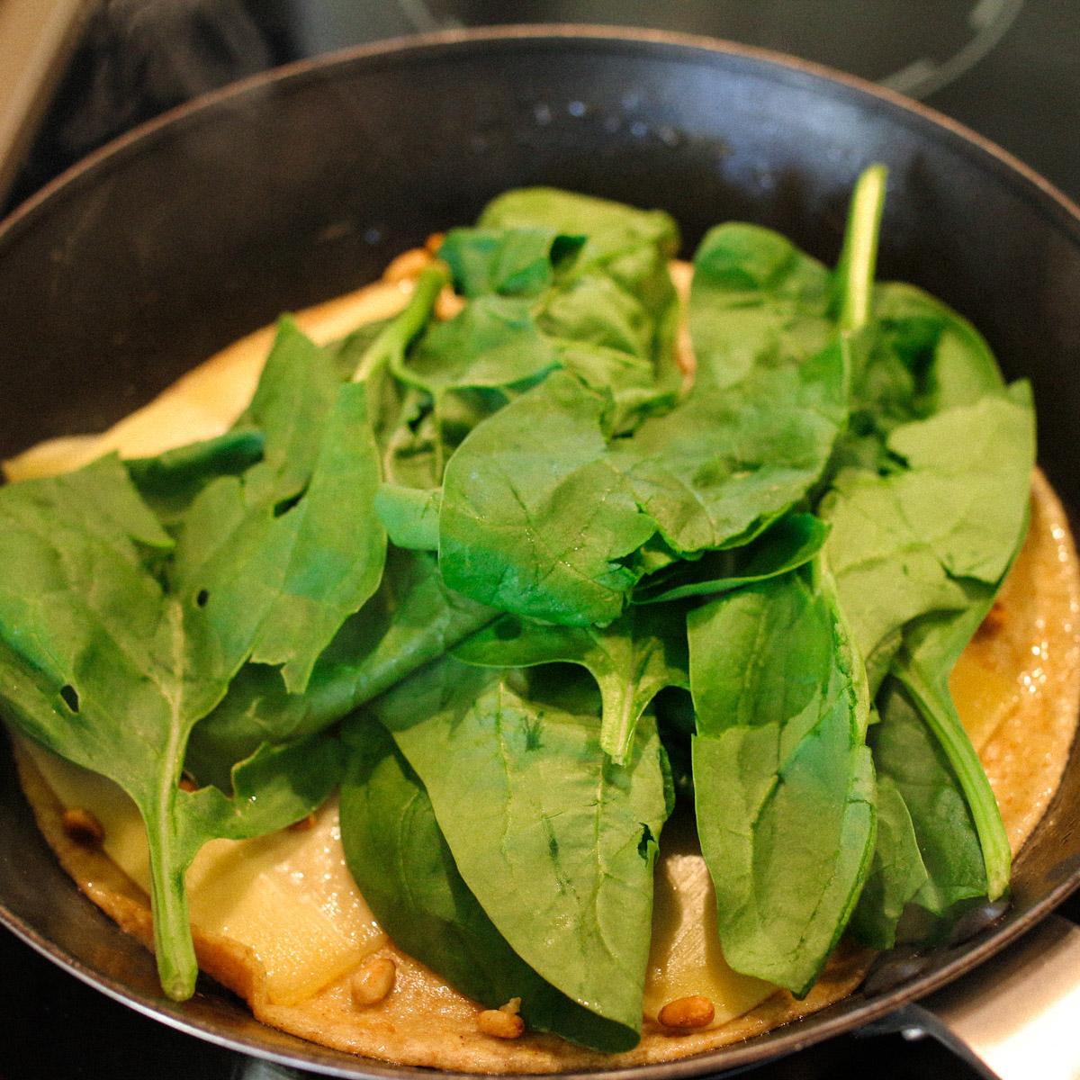 pannenkoeken-met-spinazie-3.jpg
