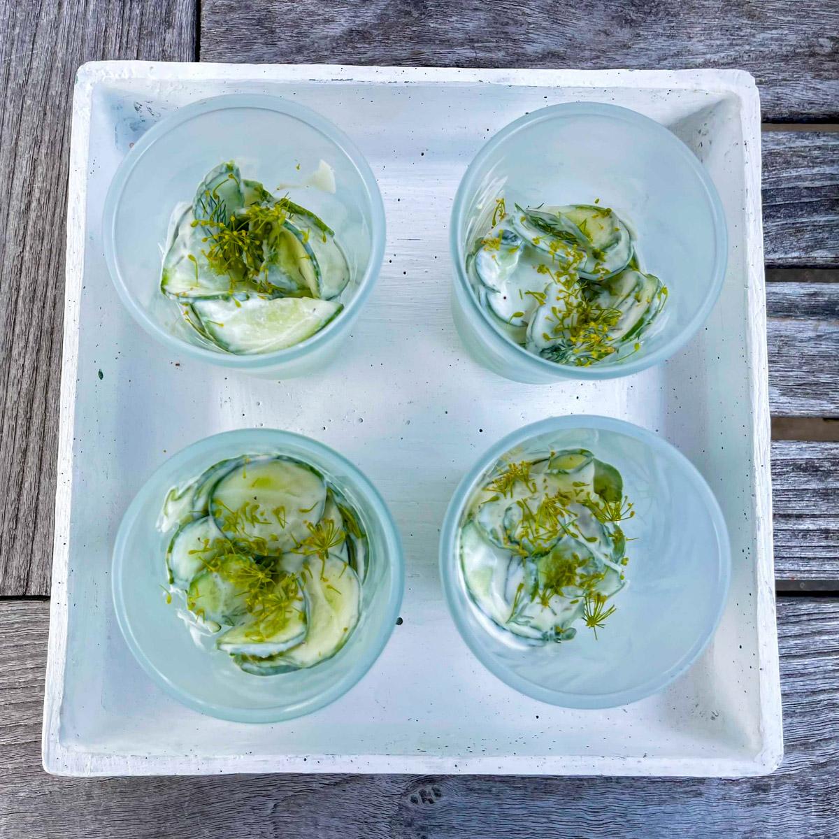 komkommersalade-silvia-6.jpg