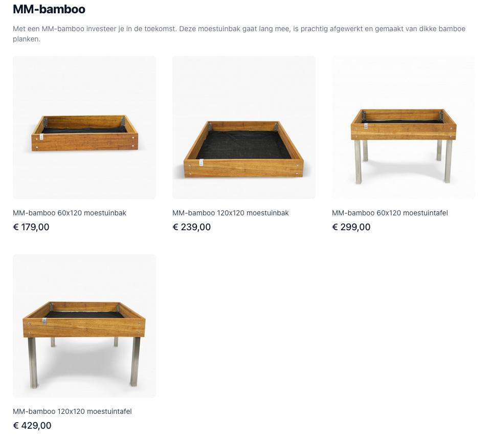 MM-bamboo's-in-shop.png
