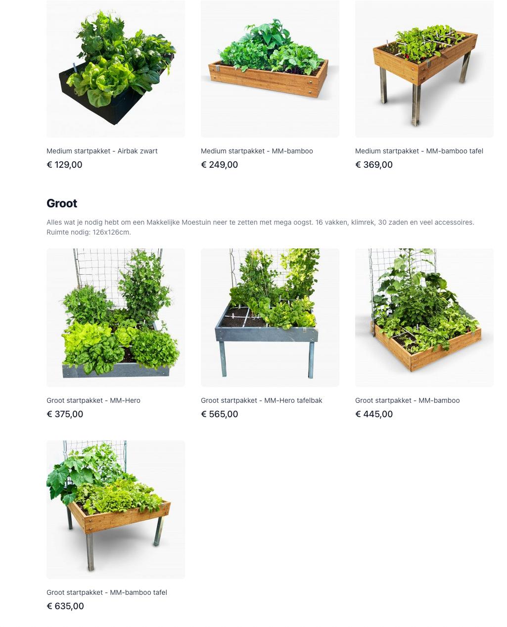 Startpakketten-MM-bamboo.png