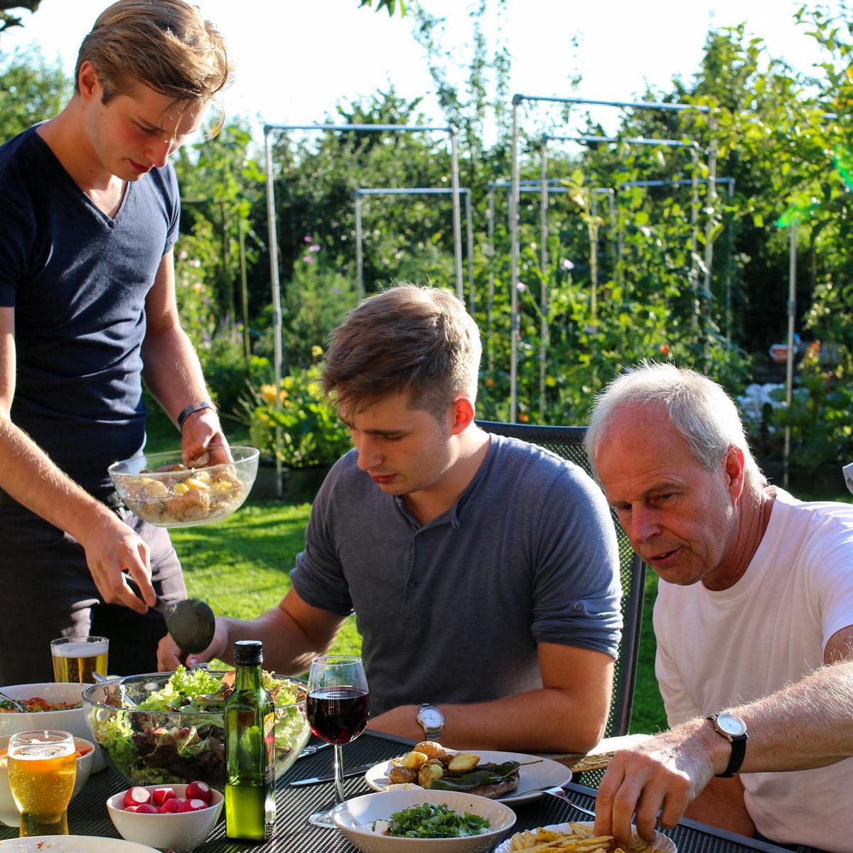 familie-etentje-eind-september.jpg