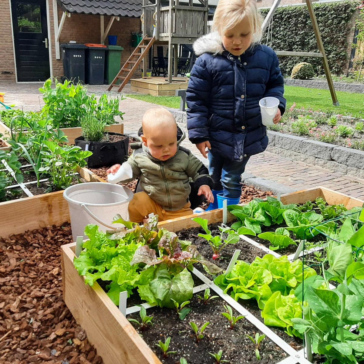 tuinieren-met-kinderen.jpg