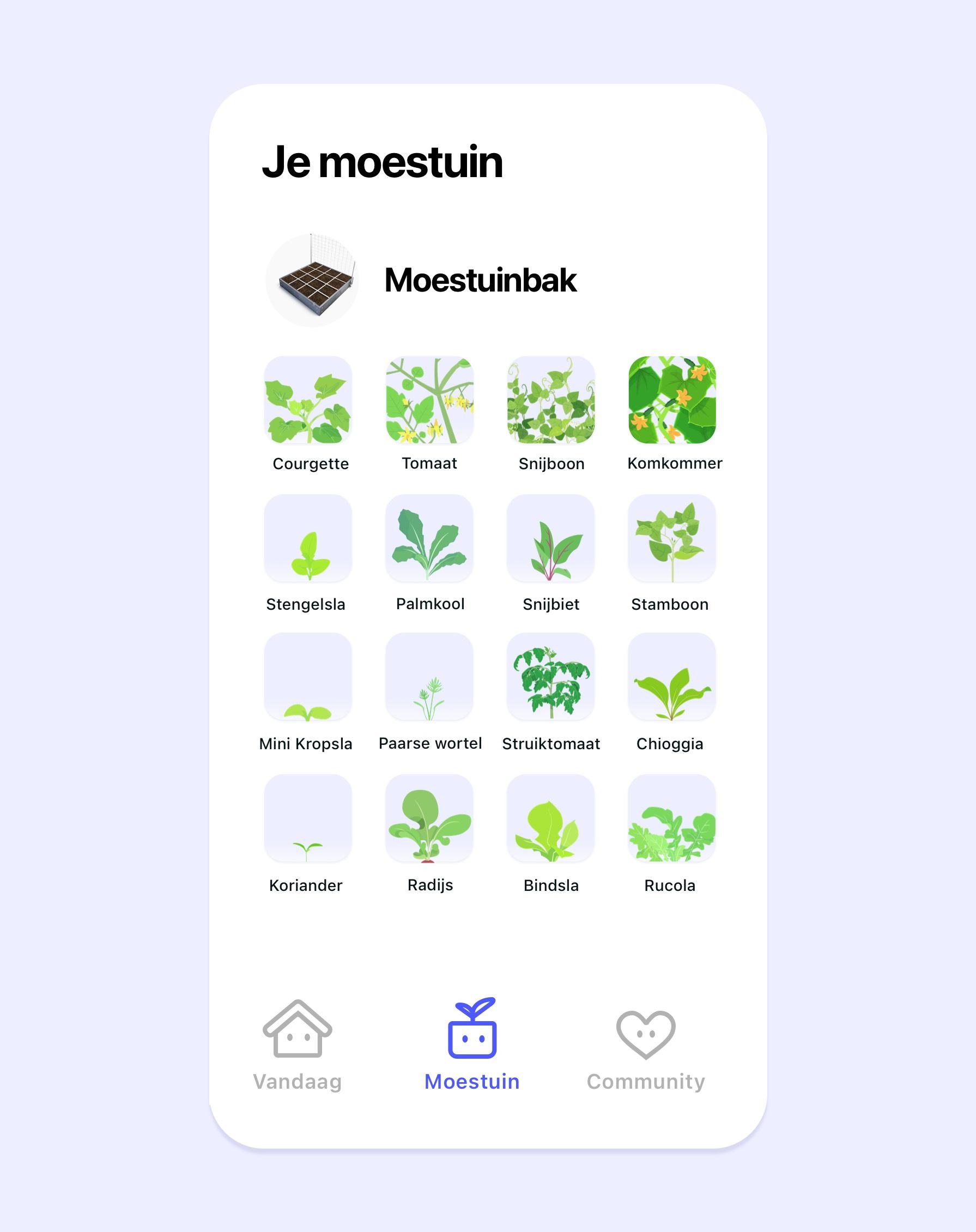 Blog-NL-01.jpg